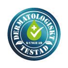 dermatology_tested
