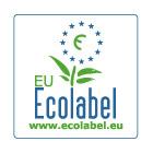 eu_ecolabel